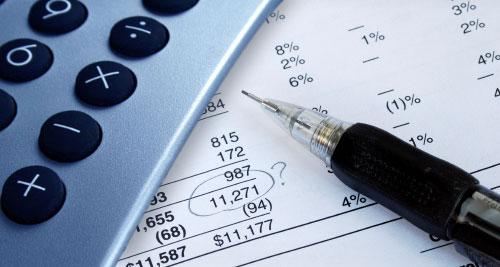 Accounting2