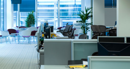 Corporate-Secretarial2