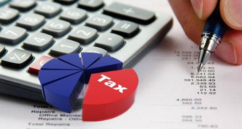 Taxation2